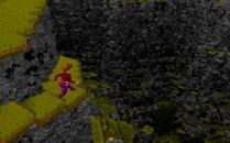 Ecstatica PC MS-DOS 1994 011