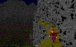 Ecstatica PC MS-DOS 1994 012