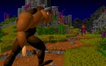 Ecstatica PC MS-DOS 1994 020