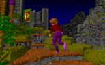 Ecstatica PC MS-DOS 1994 021