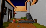 Ecstatica PC MS-DOS 1994 029