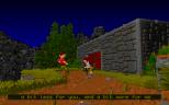Ecstatica PC MS-DOS 1994 030