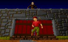Ecstatica PC MS-DOS 1994 031