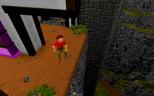 Ecstatica PC MS-DOS 1994 037