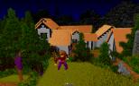 Ecstatica PC MS-DOS 1994 057