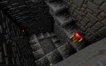 Ecstatica PC MS-DOS 1994 065