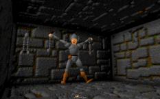 Ecstatica PC MS-DOS 1994 071