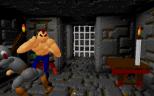 Ecstatica PC MS-DOS 1994 075