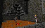 Ecstatica PC MS-DOS 1994 082