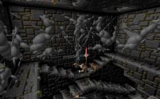 Ecstatica PC MS-DOS 1994 086