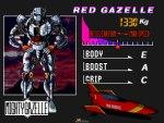 F-Zero X N64 04