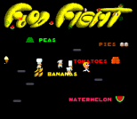 Food Fight Arcade 02
