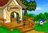 Paper Mario N64 002