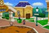 Paper Mario N64 003