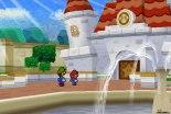 Paper Mario N64 004
