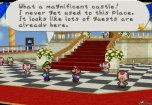 Paper Mario N64 005