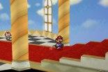 Paper Mario N64 006