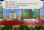 Paper Mario N64 007