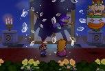 Paper Mario N64 008