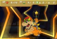 Paper Mario N64 010
