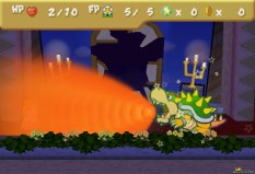 Paper Mario N64 011