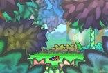 Paper Mario N64 013
