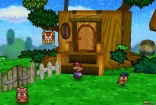 Paper Mario N64 014