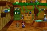 Paper Mario N64 015