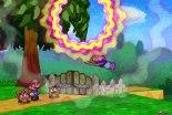 Paper Mario N64 017