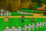 Paper Mario N64 019