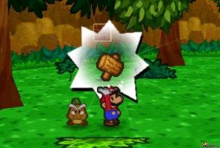 Paper Mario N64 020