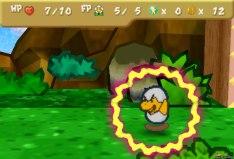 Paper Mario N64 022