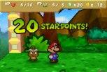 Paper Mario N64 024