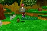 Paper Mario N64 025