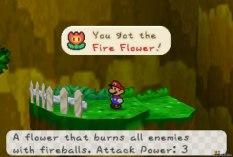 Paper Mario N64 026