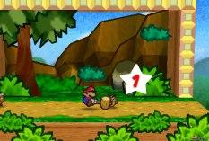 Paper Mario N64 027