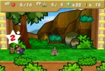 Paper Mario N64 028