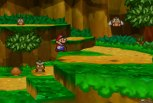 Paper Mario N64 029