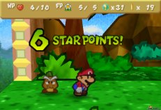 Paper Mario N64 031