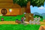 Paper Mario N64 034