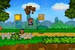 Paper Mario N64 035