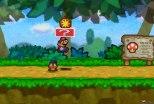 Paper Mario N64 038