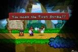 Paper Mario N64 039