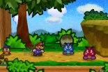 Paper Mario N64 041