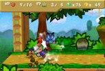 Paper Mario N64 042