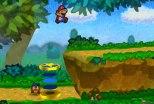 Paper Mario N64 043