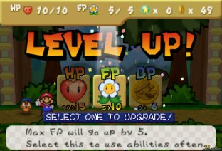 Paper Mario N64 044