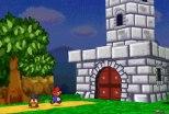 Paper Mario N64 045
