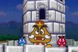 Paper Mario N64 046