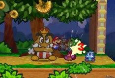 Paper Mario N64 047